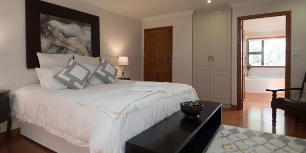 Self-catering Accommodation Garden Route - selfcatering villa